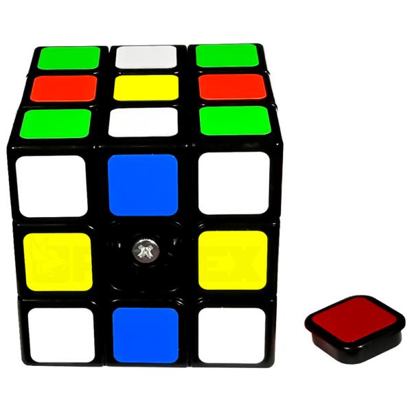 Kostka Rubika ShengShou Legend
