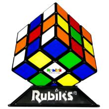Kostka Rubika 3x3 TM Toys