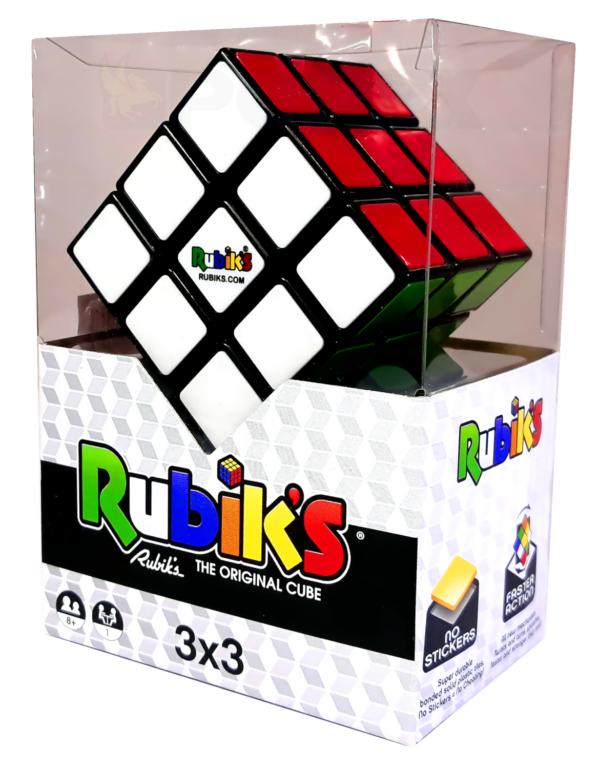 Kostka Rubika RUB9422F