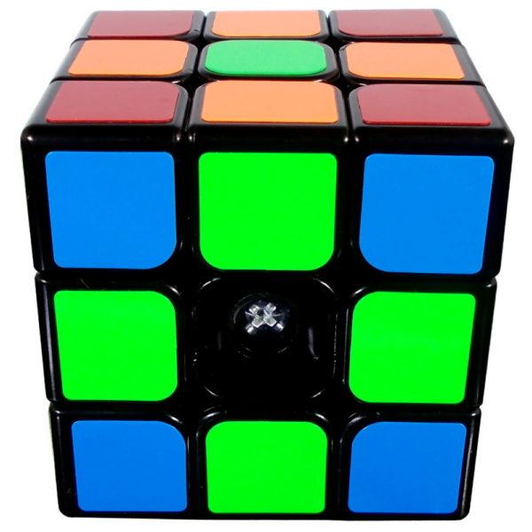 Kostka Rubika YongJun Guanlong