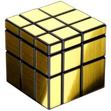 Kostka Rubika Shengshou Mirror