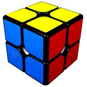 Kostka Rubika 2x2