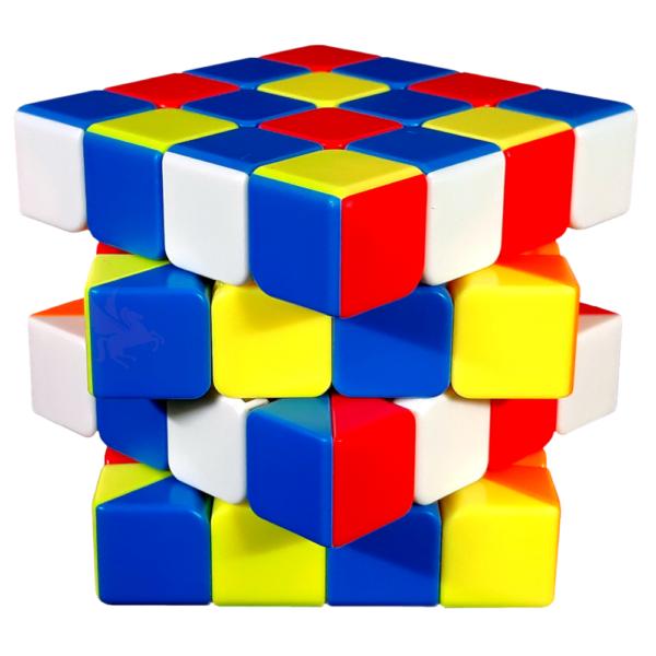 Kostka Rubika 4x4 MoYu Meilong