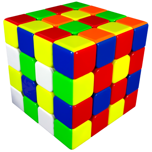 Kostka Rubika 4x4 YongJun Yusu