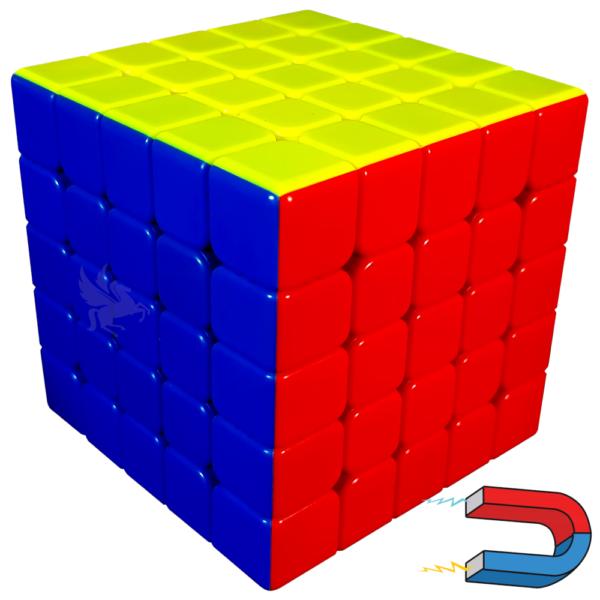 Kostka Rubika 5x5 YongJun Yuchuang