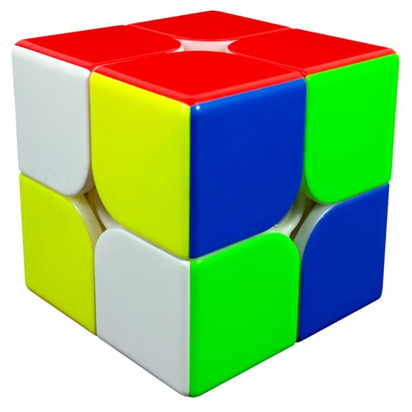 Kostka Rubika 2x2 YongJun Yupo