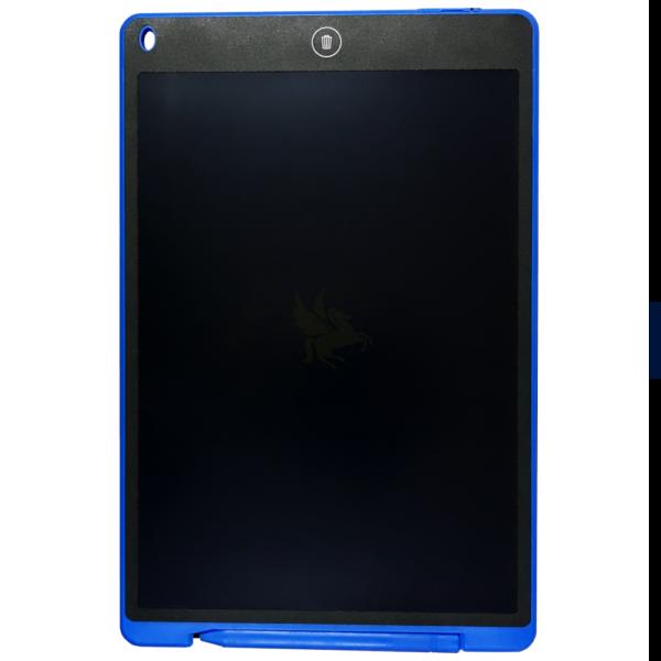 Tablet Graficzny Znikopis