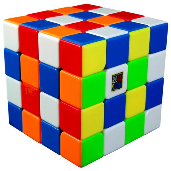 Kostka Rubika 4x4 MoYu
