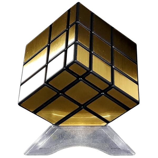 Kostka Rubika Mirror