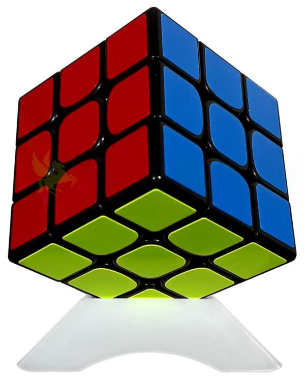 Podstawka Kostka Rubika