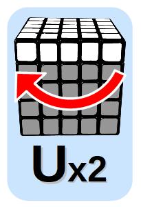 Jak ułożyć kostkę Rubika 5x5