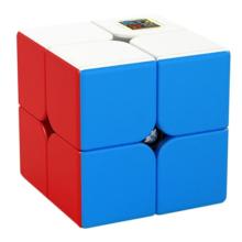 Koskta Rubika 2x2 MoYu Meilong