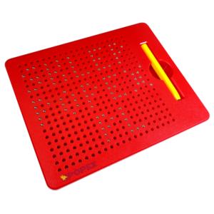 Tablica Magnetyczna MagPad