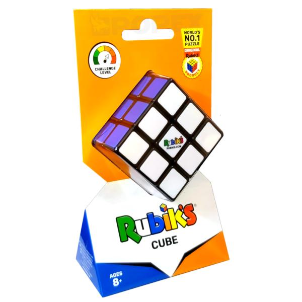 Kostka Rubika Rubiks