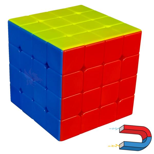 Kostka Rubika 4x4
