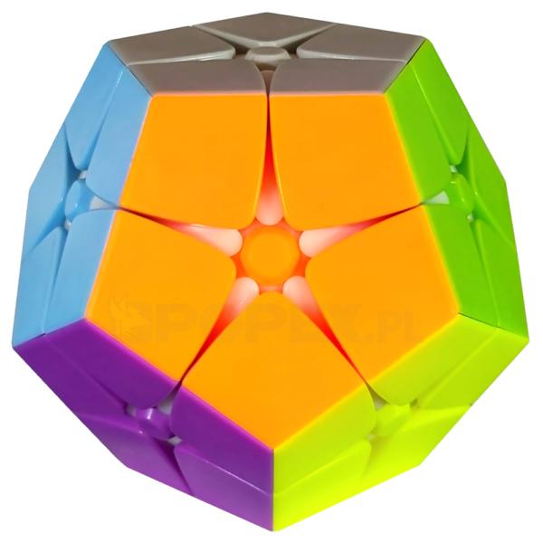 Kostka Rubika Megaminx 2x2 QiYi